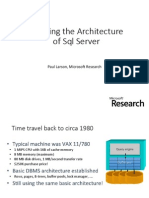 Evolving Architecture of SQL Server.pdf