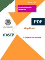 Carpeta-38-megalopolis.pdf