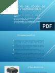 Beneficios del código de barras y distribuidores.pptx