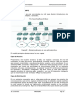 Redes Industriales, Capitulo 8