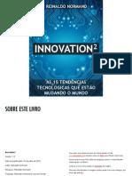 innovation2-1.3-pt