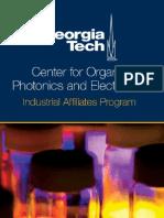 IAP Brochure