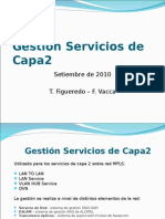 Gestion_de_CPEs_L2_v03