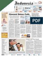 Bisnis indo_Edisi_Harian_2015-08-05