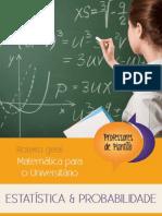 cms-files-3644-1426264648PDF+eBook+Matemática+-+ESTATÍSTICA+_+PROBABILIDADE