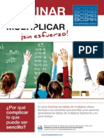 ESP_Dominar-las-tablas-de-multiplicar.pdf