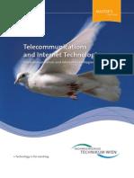 MTI Telecommunications and Internet Technologies