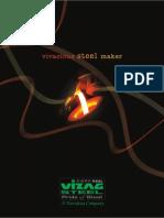 Vizag.pdf