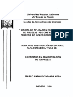 Cleaver Otra Interpretacion.pdf