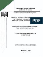 Cleaver Otra Interpretacion.pdf