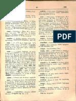 The Practical Sanskrit - English Dictionary Part 1 - P.K. Gode_Part5