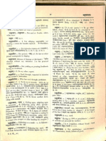 The Practical Sanskrit - English Dictionary Part 1 - P.K. Gode_Part2