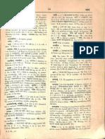 The Practical Sanskrit - English Dictionary Part 1 - P.K. Gode_Part4