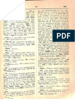 The Practical Sanskrit - English Dictionary Part 1 - P.K. Gode_Part3