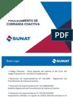 CobranzaCoactiva_agosto2015