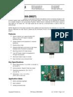 555-28027-PIRSensor-v2.1.pdf