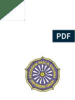 Logo Galuh