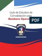 Guia Convalid Bomb Operativo