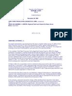 Zuño vs. Cabebe - A.m. Oca No. 03-1800-Rtj