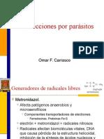 Fa_rmacos Para Infecciones Por Para_sitos 2015