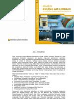 Buku 1 Air Limbah Plus Cover.pdf