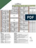 Jadual Dosen Trim I.ii.III__pdf