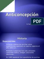 03_-_Anticoncepción[1]
