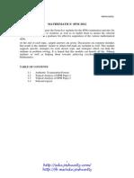 [Edu.joshuatly.com] Pahang JUJ 2012 SPM Maths [E15CC44C]