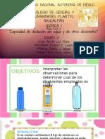 ACTIVIDAD DE LABORATORIO #2
