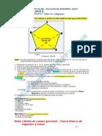 p01-Trazado Poligonos y Nivelacion Simple-2015 II-240815 (1)