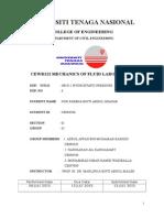 Cewb121 Exp 6 Full Report