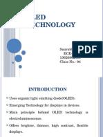 oledsaurabh-131121062911-phpapp02