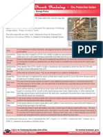 cb_fp_2012_5.pdf
