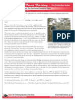 cb_fp_2012_10.pdf