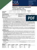 Postgame Notes 0901.pdf