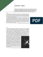 Falsificabilidade e pseudociência_Popper