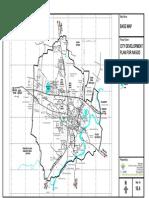 Maps Nagod