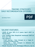 Derivates trading strategies offering.pptx