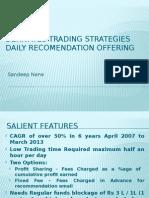 Derivates trading strategies offering.pptx
