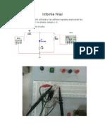 Informe Final 1-Circuitos analogicos.docx