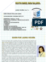 LAURA VICUÑA-POWERPOINT-1