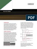 delaytestprimer.pdf
