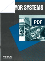 Conveyor Systems.pdf