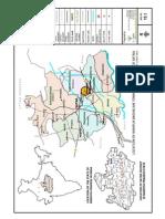 Maps Rampur Baghelan