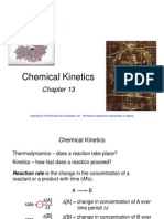 Chapter_13_Chemical_Kinetics [Compatibility Mode].pdf