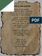 Colección de poemas tristes y del alma.pdf