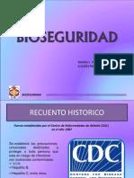 bioseguridadmayda2012-120710093927-phpapp01