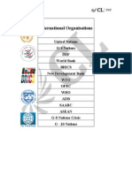 International Oranisations.pdf