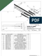 SONEX Do instruction_sheets/SNX-W08-01L