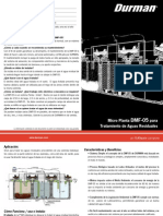 Ficha técnica DMF-05.pdf